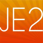 Java Editados