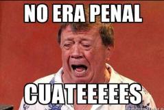 #NoEraPenal - Por Raúl GC (15)