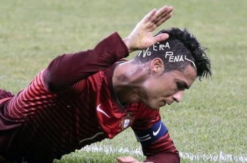 #NoEraPenal - Por Raúl GC (2)