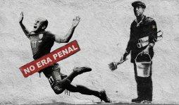 #NoEraPenal - Por Raúl GC (21)