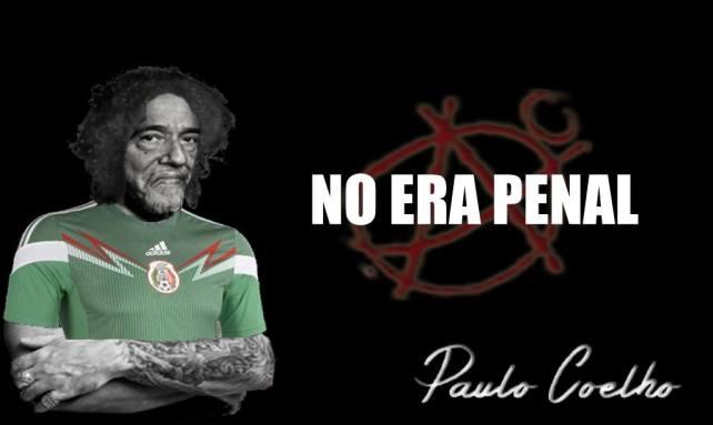 #NoEraPenal - Por Raúl GC (23)