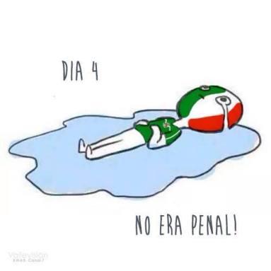 #NoEraPenal - Por Raúl GC (24)