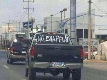 #NoEraPenal - Por Raúl GC (28)