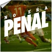 #NoEraPenal - Por Raúl GC (35)