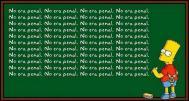 #NoEraPenal - Por Raúl GC (40)