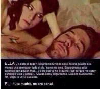 #NoEraPenal - Por Raúl GC (53)