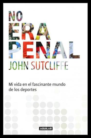 #NoEraPenal - Por Raúl GC (58)