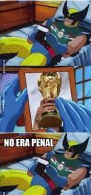 #NoEraPenal - Por Raúl GC (84)