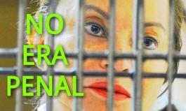 #NoEraPenal - Por Raúl GC (9)
