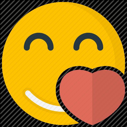 love-512